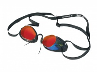 Schwimmbrille TYR Socket Rockets 2.0 Mirrored