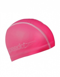 Badekappe Speedo Pace cap junior