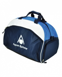 Sporttasche Aqua Sphere Sports Bag Medium