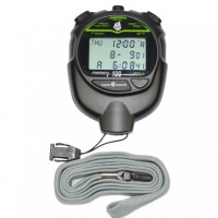 Coaching Stoppuhr Mad Wave Stopwatch 100