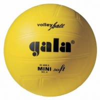 Gala Volleyball Mini Soft BV 4015 S