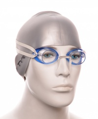 Schwimmbrille TYR Socket Rockets 2.0