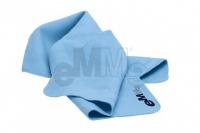Emme Mega Dry towel 40x80