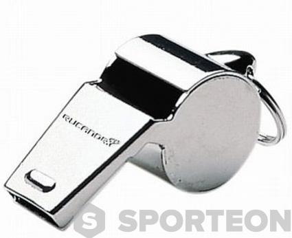 Rucanor Whistle