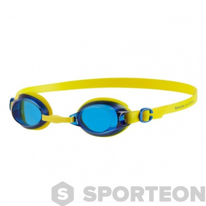 Schwimmbrille Speedo Jet junior