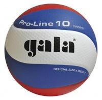 Gala Pro-Line 10 BV 5581 S