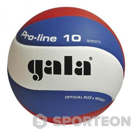 Gala Pro-Line 10 BV 5121 S