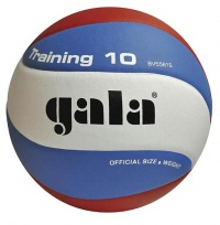 Gala Training 10 BV 5561 S