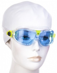 Kinder Schwimmbrille Aqua Sphere Seal Kid 2