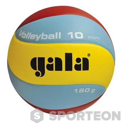 Gala Volleyball 10 BV 5541 S 180g