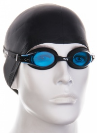 Kinder Schwimmbrille Tyr Swimple