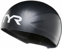 Tyr Wall Breaker Racing Cap Black