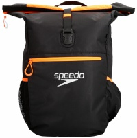 Speedo Team Rucksack III 45 Liter