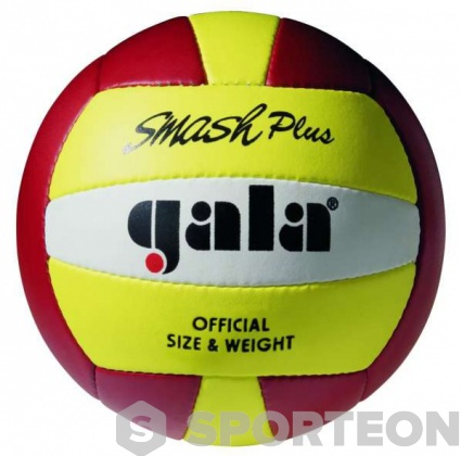 Gala Smash Plus BP 5013 S