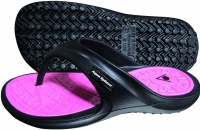 Aqua Sphere Tyre Junior Black/Pink