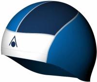 Aqua Sphere Skull Cap II