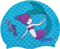 Finis Mermaid Silicone Cap Paradise