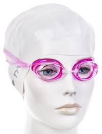 Schwimmbrille Tyr Tracer Junior