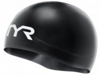 Tyr Competitor Racing Cap