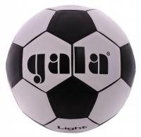 Gala BN 5032 S
