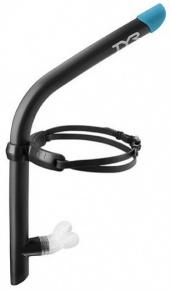 Tyr Ultralite Snorkel 2.0