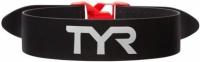 Tyr Rally Training Strap