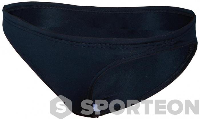 Michael Phelps Bottom Black