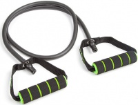 Mad Wave Resistance Cord