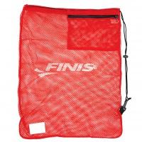 Tasche für Schwimmsachen Finis Mesh Gear Bag