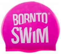 BornToSwim Classic Silicone