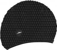 Badekappe Speedo Bubble Cap