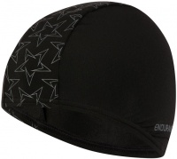 Speedo BoomStar Endurance+ Cap