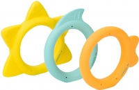 Speedo Dive Rings