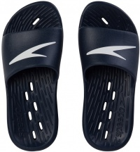 Speedo Slide Female Navy