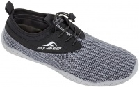 Aquafeel Aqua Shoe Oceanside Women Black