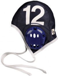 Finis Water Polo Caps Extension Set