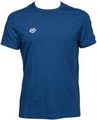 Arena M T-Shirt Team Triple Denim