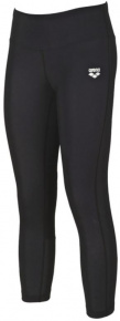 Arena W Gym Long Tights Black