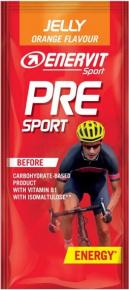 Enervit PRE Sport Orange 45g
