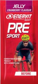 Enervit PRE Sport Cranberry 45g