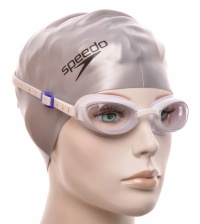 Speedo Aquapure Female