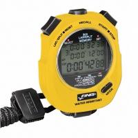 Finis 3X 300M Stopwatch