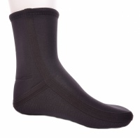 Neoprensocken Hiko