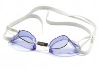 Schwimmbrille Speedo Swedish