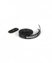 Ersatband Speedo Silicone Strap