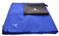 Schwimmen Handtuch Aqua Sphere King Size Magic Towel