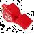Lifeguard Signalpfeife